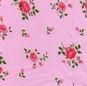 Fleuri rose